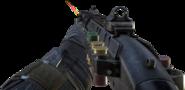 Remington 870 MCS Laser Sight BOII