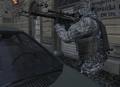 Spetsnaz Soldier RSASS Resistance MW3