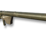 Strela-3