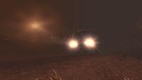 T6zm 2013-01-09 20-59-59-17