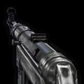 120px-MP40 FH