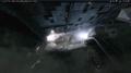 Black Ops II Launch Trailer 38