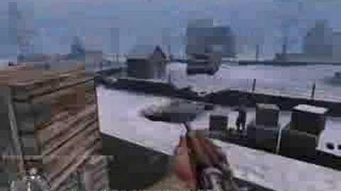 Call of Duty United Offensive - 04 - Noville 2 2