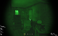 Engaging second enemy troop in house Blackout CoD4.png