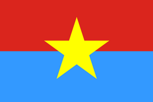 FNL Flag