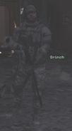 Grinch full body shot