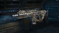 HVK-30 Gunsmith Model Jungle Tech Camouflage BO3.png