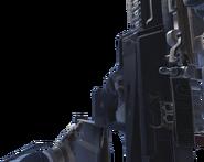 Lynx reloading AW