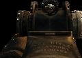 M14 Iron Sight BO