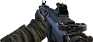 M27 BOII