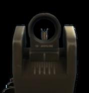 MW3 AA-12 ADS