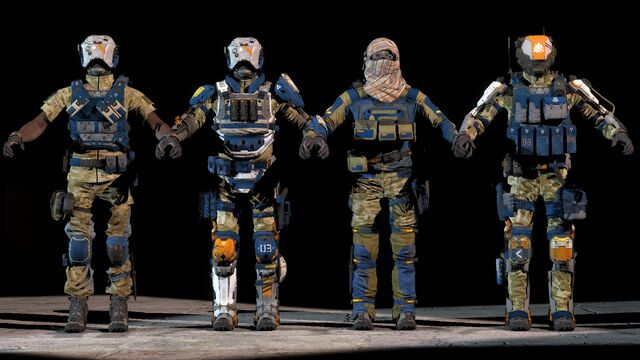 File:NRC soldiers 3D concept models BO3.jpg