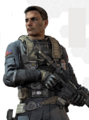 Nick holding NV-4 IW.png
