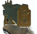 PM-9 Gold MW3.png