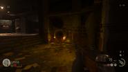 WWIIZ туннель 1