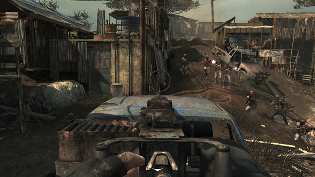 File:Yuri manning 50cal Back on the Grid MW3.png