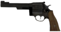 .357 Magnum third person WaW.png