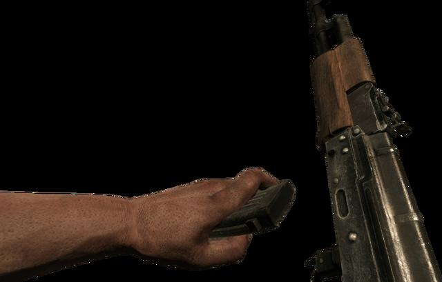 File:AK-47 Reloading BO.png