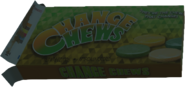 Change Chews Box Top IW