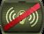Dead Silence Perk Icon MWR