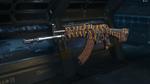 KN-44 WMD BO3
