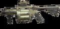 MGL-32