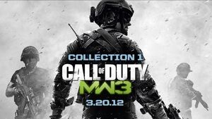 MW3Collection1