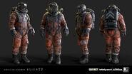 Miner concept 1 IW