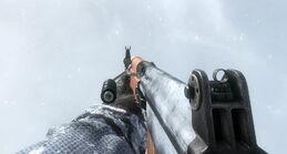 RPK Ice BO