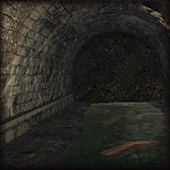 Sewer Rats CoDC