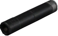 Silencer Menu Icon MWR