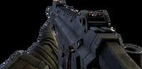 Skorpion EVO BOII