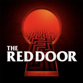 The Red Door Call of Duty 2020