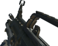 Type 95 Grenade Launcher 2 MW3.png