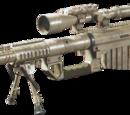 Widowmaker (weapon)
