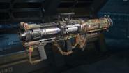 XM-53 Gunsmith Model Flectarn Camouflage BO3