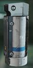 Anti-Gravity Grenade menu icon IW