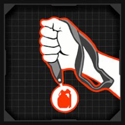 Call of Duty Black Ops 4 ачивка спецснаряжение