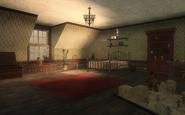 Chambre Samatha 2