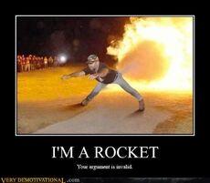 Demotivational-posters-im-a-rocket