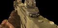 Enfield Suppressor BO.png