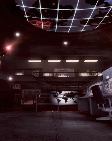 Five Call Of Duty Wiki Fandom