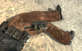 Holstered M1911 Suicide Bomber MW3.png