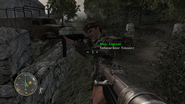 Ingram mp40 cod3