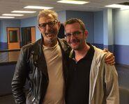 Jeff-Goldblum-Craig-Huston