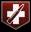 Juggernog HUD icon BO3