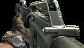 M16 Suppressor BO.png