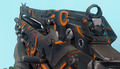 M8A7 First Person Cyborg Camouflage BO3.png