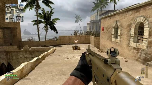 File:Multiplayer Mode Screenshot 1.png