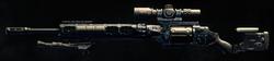 Outlaw menu icon BO4